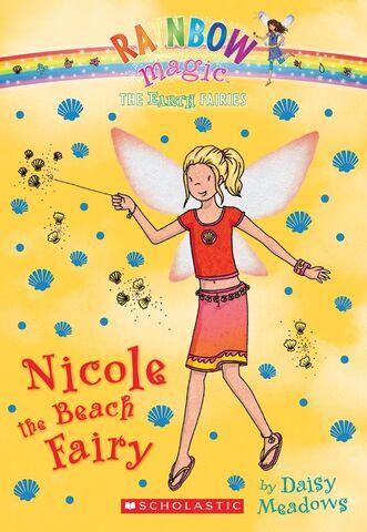 File:Nicole, beach fairy USA.jpg