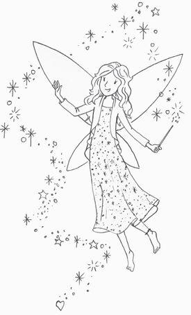 Libby illustration