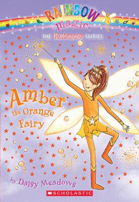 AmberUS