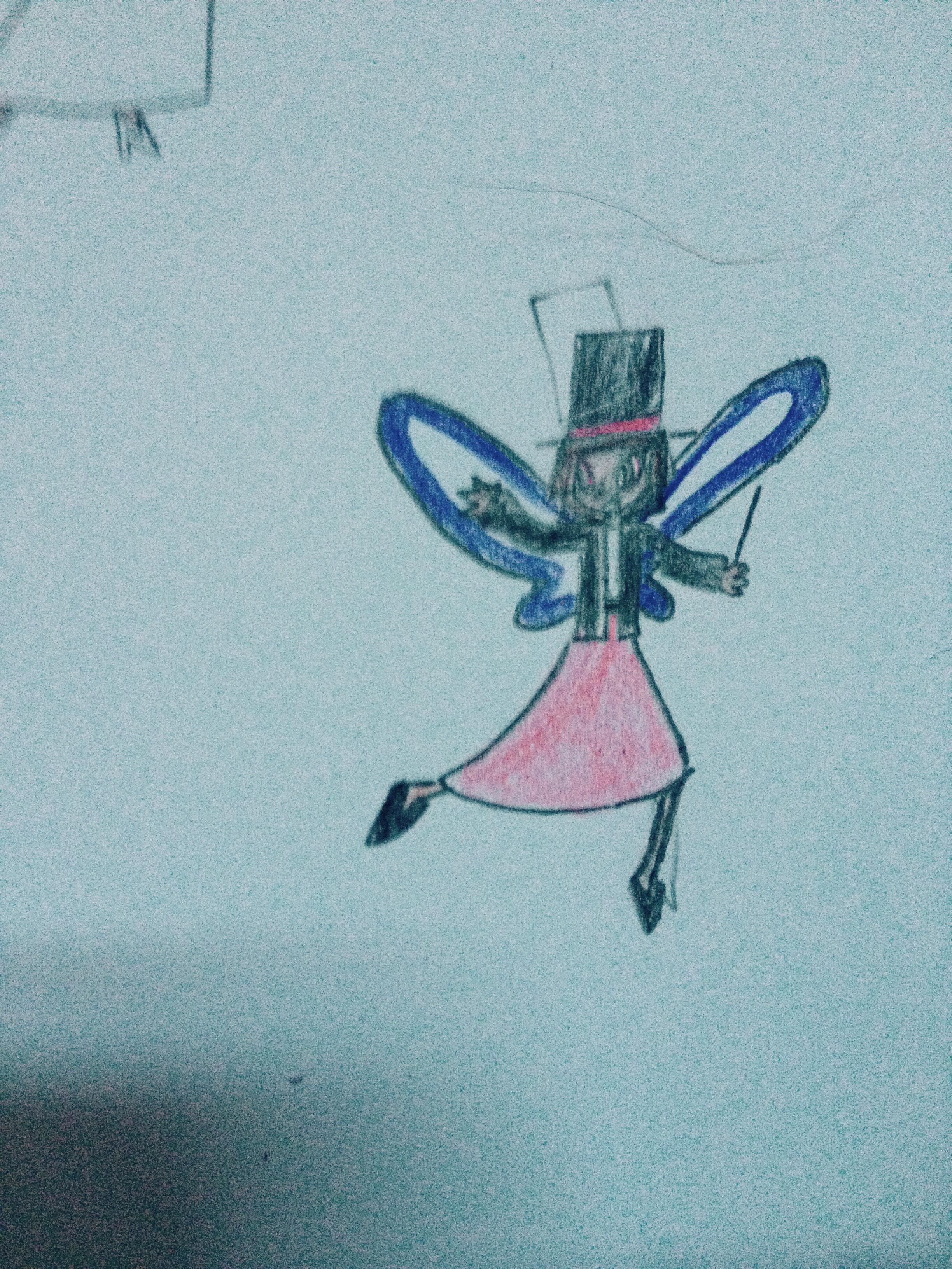 File:Josabelle the Groom Fairy.jpg