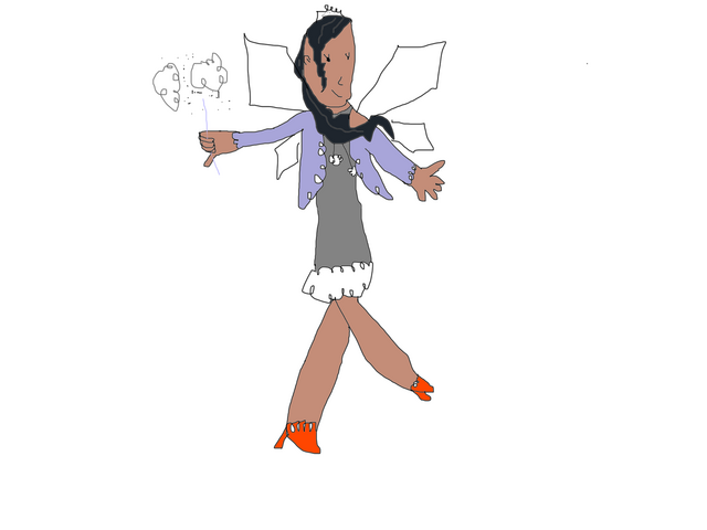 File:Wendy the Poodle Fairy.png