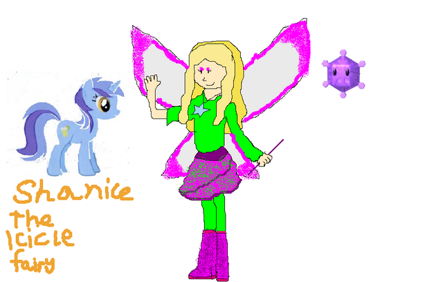 File:Shanice drawn by Amathist.PNG