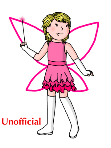 File:Cryaotic fairy.png