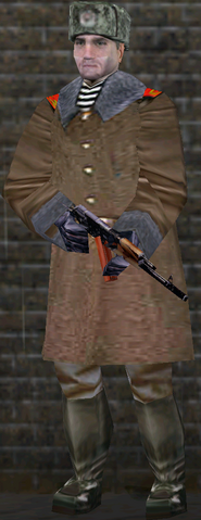 File:Russian Soldier1.png