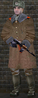 Russian Soldier1