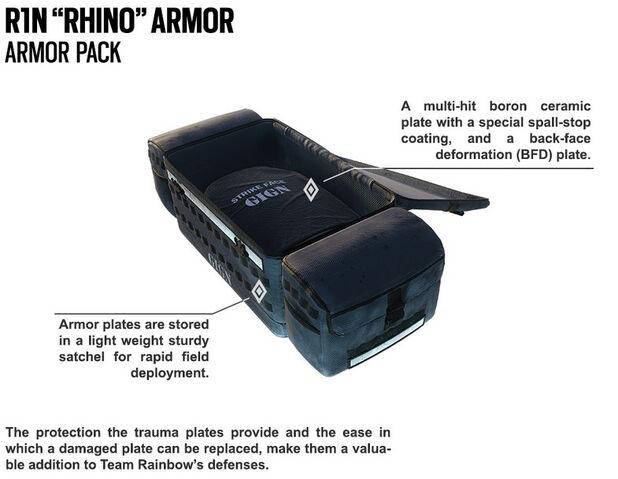 File:Rook Armor Pack.jpg