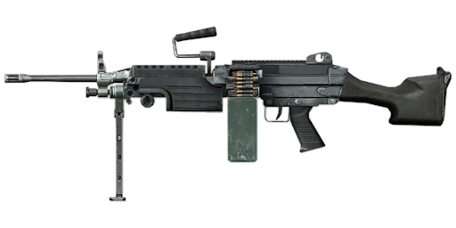 File:Weapon M249.png