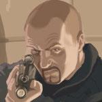 File:Colonel Mark Kruger.jpg