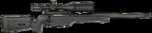 Ssg3000