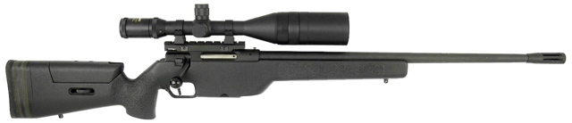 File:Ssg3000.png