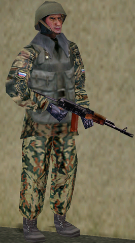 File:Russian Army Privatepng.png