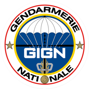 GIGN Logo.png