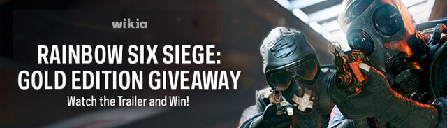 File:Rainbow-Six-Siege BlogHeader 700x200 R1.jpg