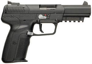 FN-FiveSeven USG