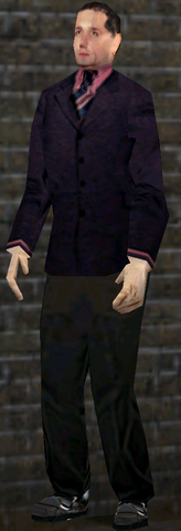 File:Russian Gangster.png