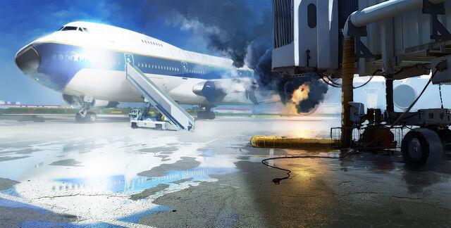 File:RainbowSixSiege-Plane.jpg
