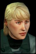 Annika Lofquist R6
