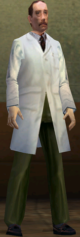 File:Scientist.png