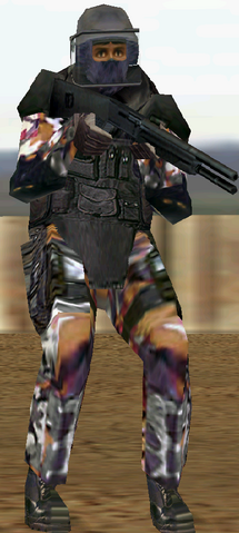 File:Street2 Heavy.png