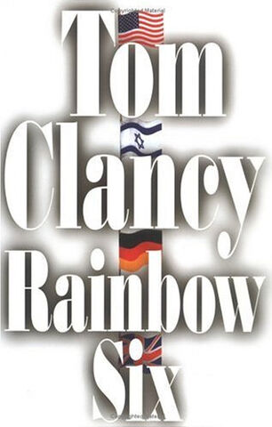 File:Rainbow Six novel.jpg