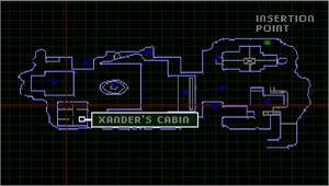 Mission1 map