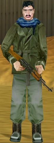 File:Terrorist 2.png