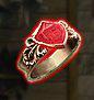 Gift Ring