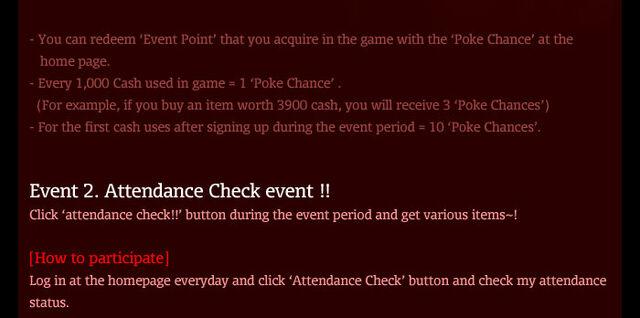 File:Oct2012 event03.jpg