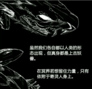 Chapter 81 Information