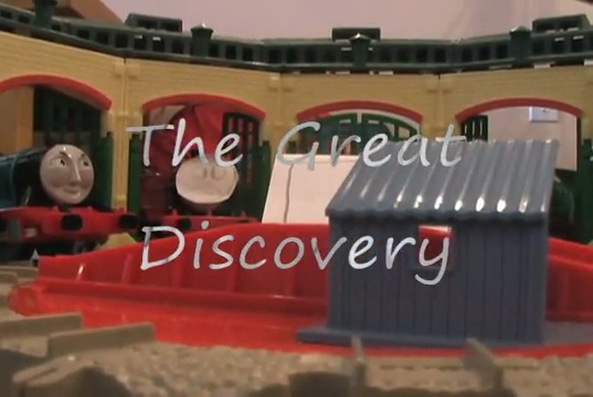 File:TheGreatDiscoveryTitleCard.png