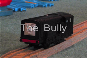 TheBullyTitleCard