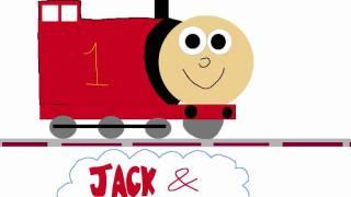 File:Jack & friends.jpg