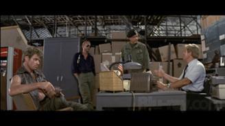 File:Rambo II328px-3093 17.jpg