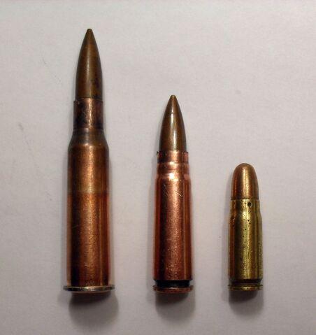 File:Soviet-WW2-era-cartridges.jpg
