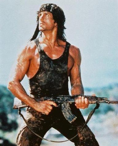 File:Rambo-Penticton.jpg