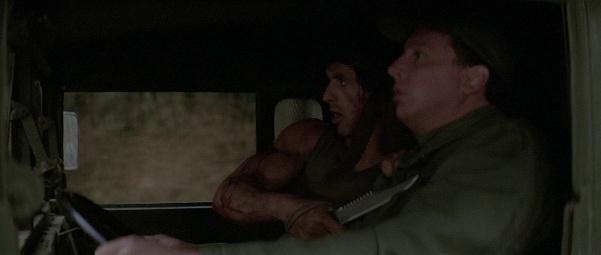 File:601px-Rambo1Knife-2.jpg