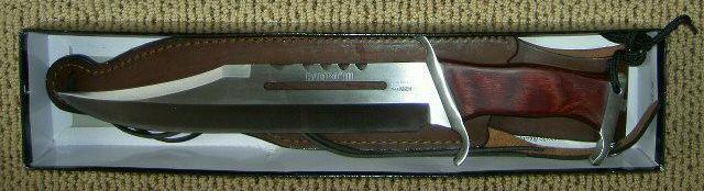 File:Rambo knife 3.jpg