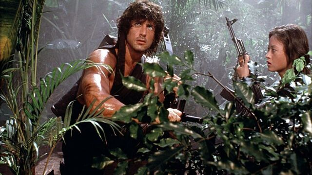 File:Rambo-first-blood-part-ii-original-1.jpg