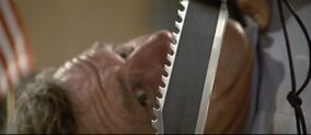 600px-RamboIIknife-8