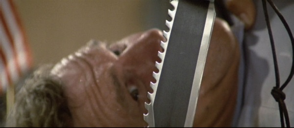File:600px-RamboIIknife-8.jpg