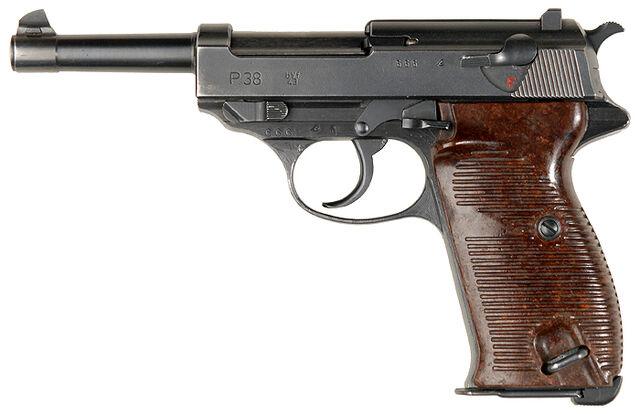 File:350px-Mauser-P38.jpg