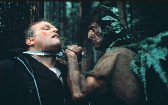 File:Rambo-first-blood-forest-knife.jpg