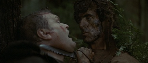 File:First-blood-1982-brian-dennehy-sylvester-stallone-pic-3.jpg