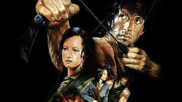 Rambo-first-blood-part-ii-5027ceb8697b7