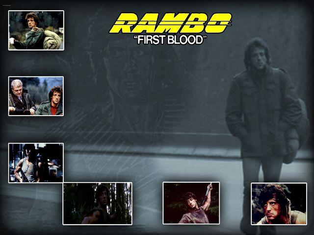 File:First Blood Bood Colored Gray.jpg