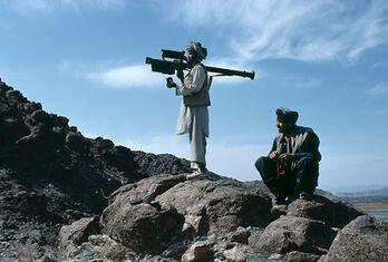 Mujahideen1