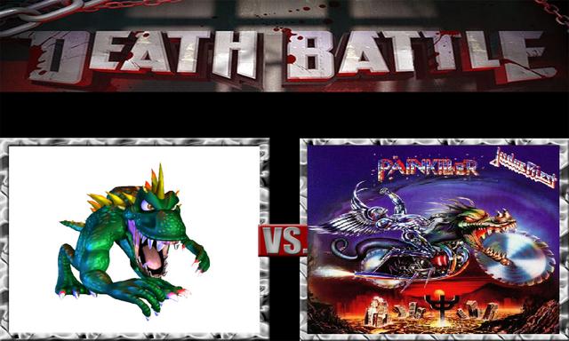 File:DEATH BATTLE Idea - Lizzie Vs. Painkiller.png
