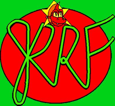 File:JRRF.png