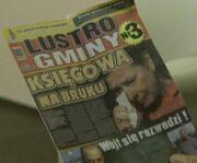 Lustro3.JPG