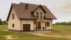 Dom Dudy1